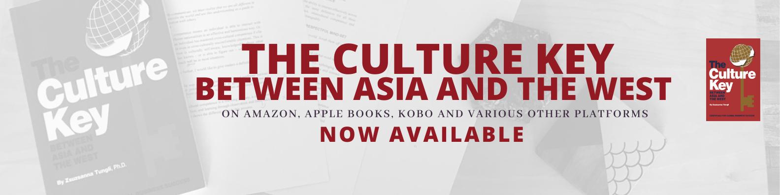 Culture Key_LI Banner