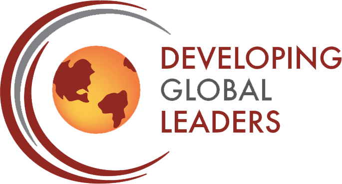Developing Global Leaders.